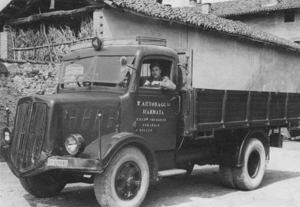 camion sconosciuto in spagna. Black Bedroom Furniture Sets. Home Design Ideas