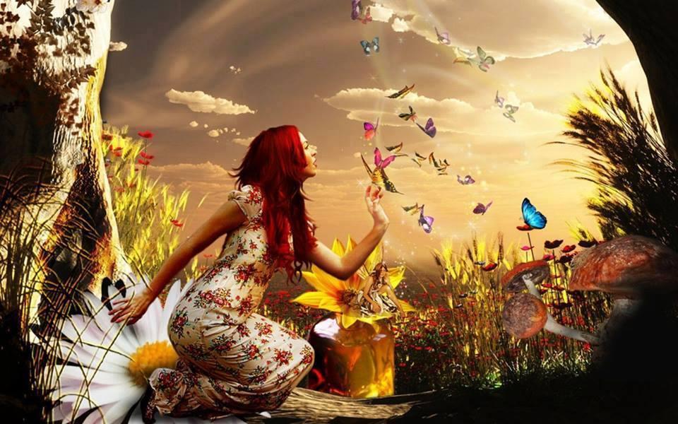 ----très belle image; dans images 15052907291014696013310650