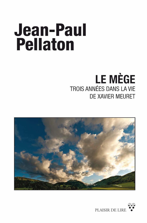 Pellaton Mège
