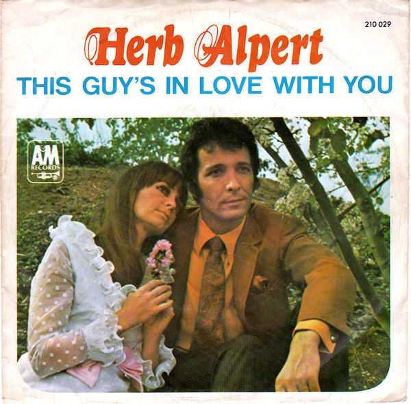 Herb Alpert 1506011118032891813322366