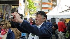 OOSTENDE VOOR ANKER (30.05.2015) - IMG_1007
