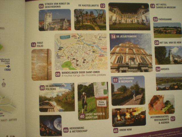 Brochures in het Nederlands - Pagina 5 15060202532314196113324227