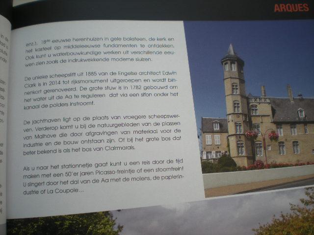 Brochures in het Nederlands - Pagina 5 15060202532514196113324229
