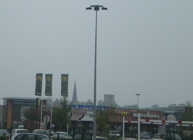 Fastfoodketens in Frans-Vlaanderen  15060203391214196113324490