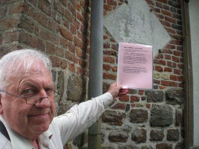 Frans-Vlaamse en oude Standaardnederlandse teksten en inscripties - Pagina 9 15060509291814196113334535