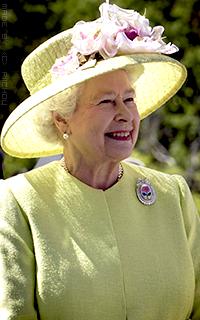 Voir un profil - Her Majesty 15060705274815950513338812