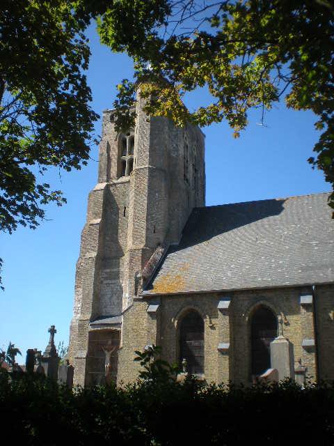 De kerken van Frans Vlaanderen - Pagina 10 15060811165514196113341039