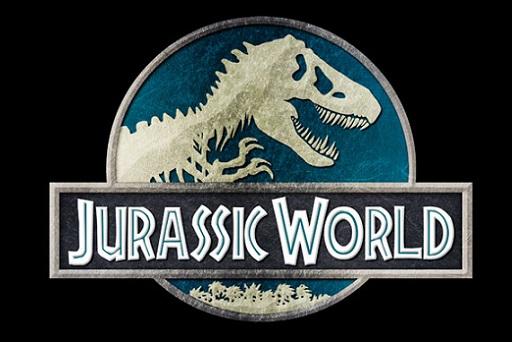 JURASSIC WORLD ET DINOSAURES ALTAÏRIENS dans Cinéma 15060906585415263613344139