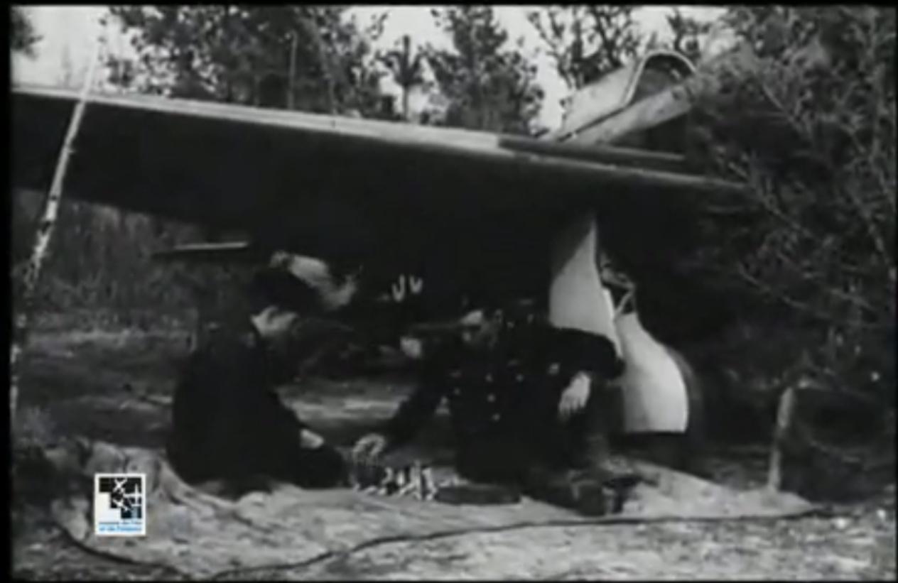 imatriculation du yak 1B  de Rolland de la Poype 15060907022918634313346341
