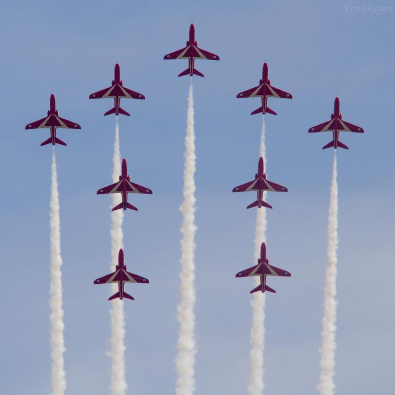 Meeting aérien Tours 2015 - 100 ans de la base 1506090933405305713347241