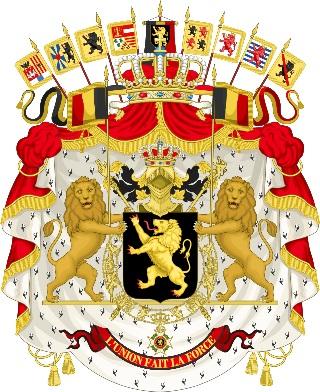 Lion / Deux lions 15060910001719075513347329