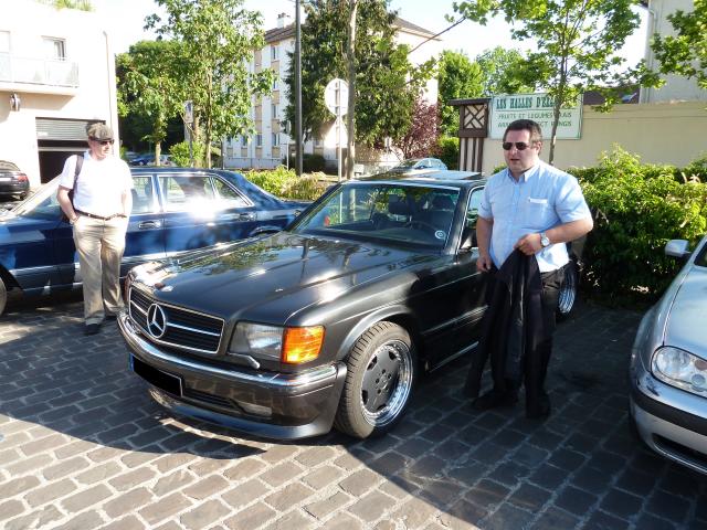 Rassemblement W126 & classe S le 07 juin 2015 - Page 4 15060911215512480113344708