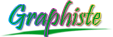 V.4 Graphiste