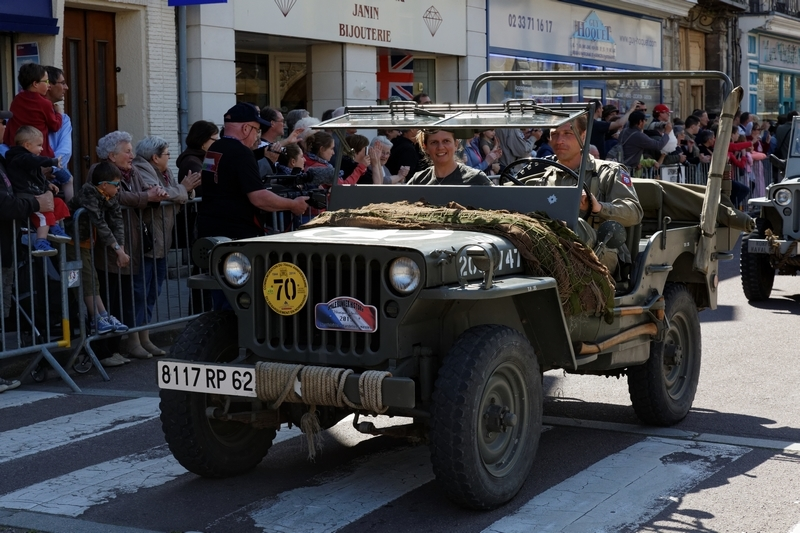 carentan liberty march juin 2015 reportage photos 1506101236477132813347942