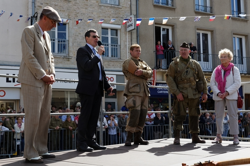 carentan liberty march juin 2015 reportage photos 1506101246217132813348009