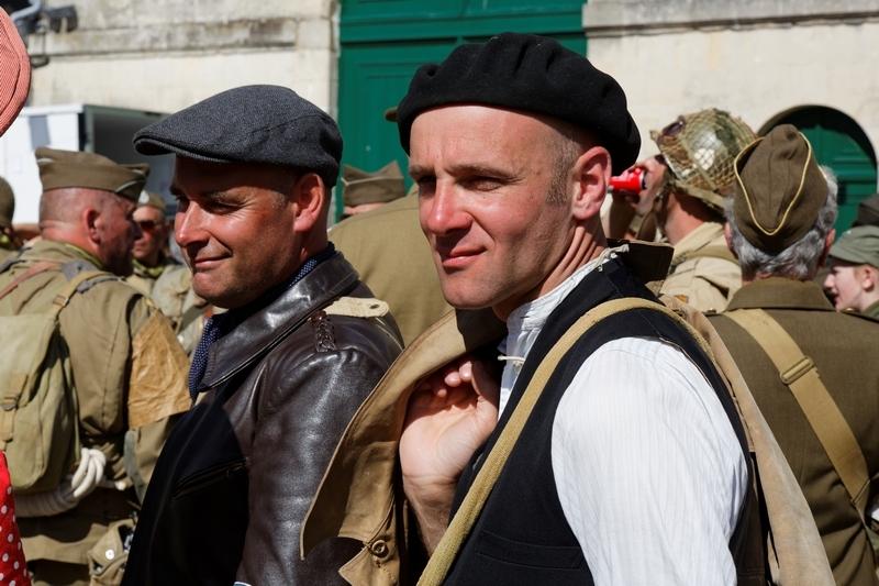 carentan liberty march juin 2015 reportage photos 1506101247197132813348015