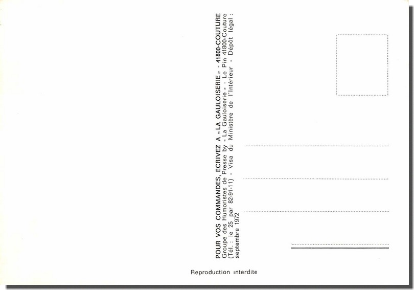 ENGLISH EDIT DES CHAINES NM FOIL MTG MAGIC CARTE FNM DCI CHAINER/'S EDICT