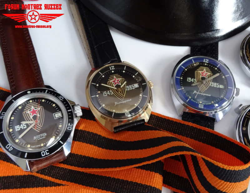 Le bistrot Vostok (pour papoter autour de la marque) - Page 6 15061108170712775413353547