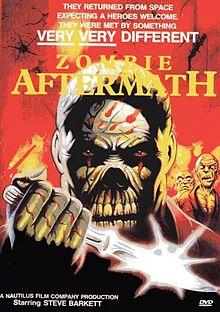 15061112383615263613353288 dans Dossier : Zombies des 80's