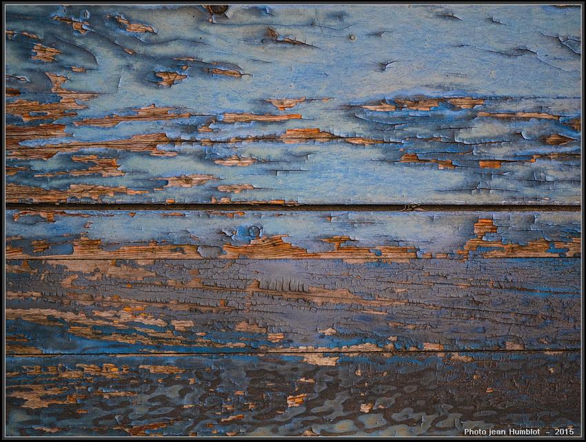 Rivage, horizon, ciel bleu... 15061301395119380413361464