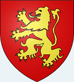Lion / Deux lions 15061304160719075513362551