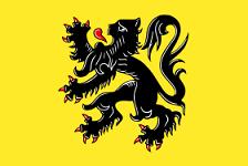 Lion / Deux lions 15061304314519075513362588