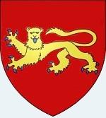 Lion / Deux lions 15061304482319075513362623