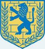 Lion / Deux lions 15061305143319075513362665