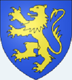 Lion / Deux lions 15061305220119075513362686