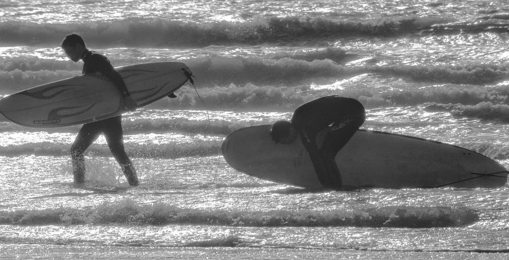 Vent et plage: kite surf 15061306192514373713362898