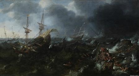 """Musée de Flandre"" in Cassel - Pagina 5 15061311003014196113361827"