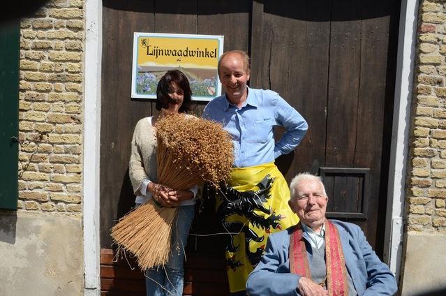 Vlaamse Euvo-borden - Pagina 7 15061511150414196113370014