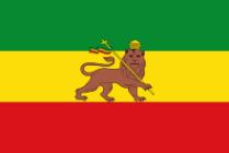 Lion / Deux lions 15061606435819075513372557