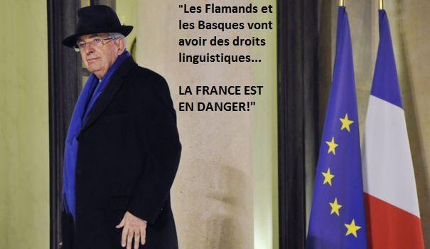Officiële erkenning van de regionale talen in Frankrijk - Pagina 5 15061610424614196113370835