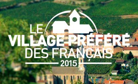 De mooiste dorpen van Frans Vlaanderen - Pagina 7 15061610562614196113370848