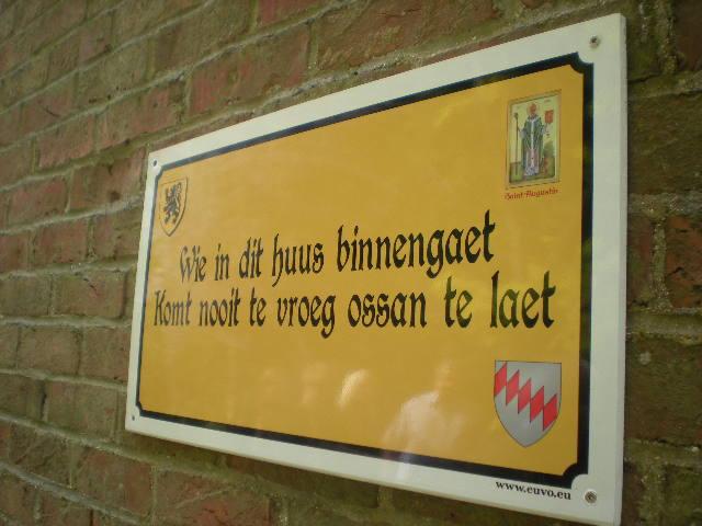 Vlaamse Euvo-borden - Pagina 7 15061910464714196113383647