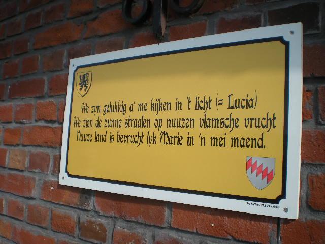 Vlaamse Euvo-borden - Pagina 7 15061910464814196113383648