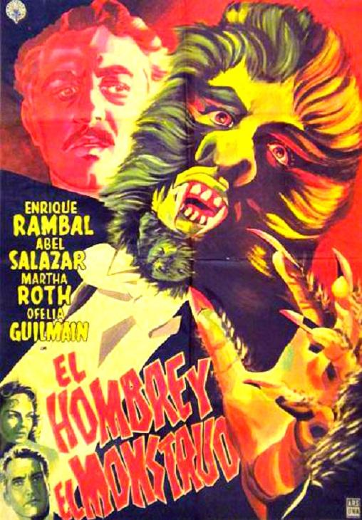 15062008215415263613384057 dans Cinéma bis mexicain