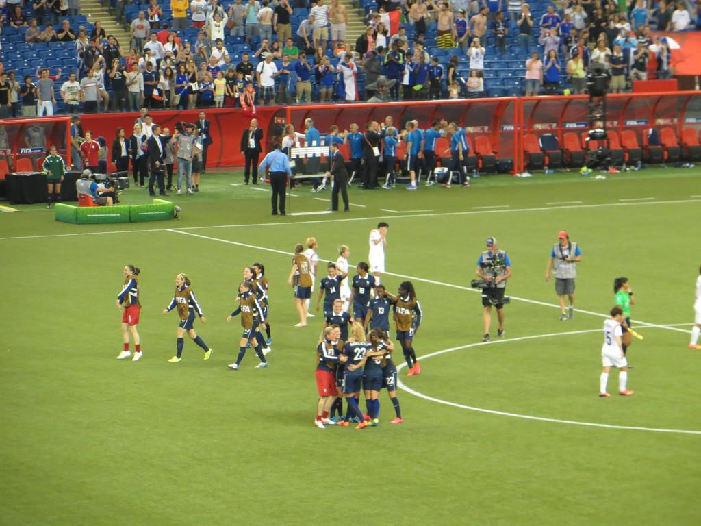 Coupe du Monde de football féminin 1506220235138967513388564