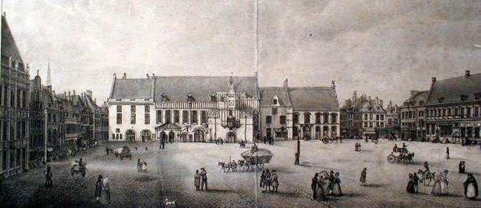 Erfgoed van Vlaams Artesië, Calais en Boulogne - Pagina 3 15062210054614196113389026