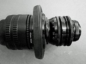 test d' un objectif d' agrandisseur PZO 105mm f 4,5 - Page 2 15062508324317393313396413