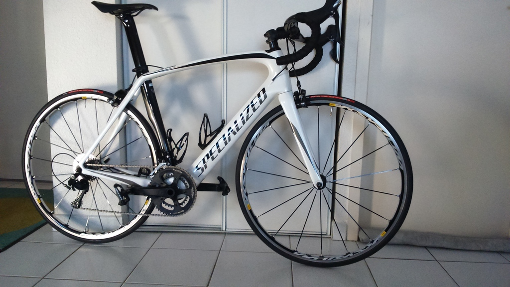 Specialized Venge 2015 1506250942107104513398416