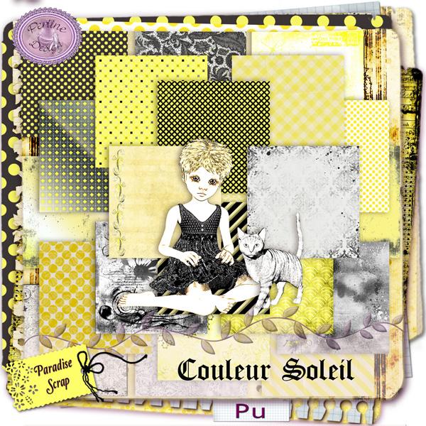 PerlineDesign_CouleurSoleil_PP_PV