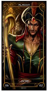 Jafar [Denkins] VS Ursula [Thaz]   15062611050716358113400842