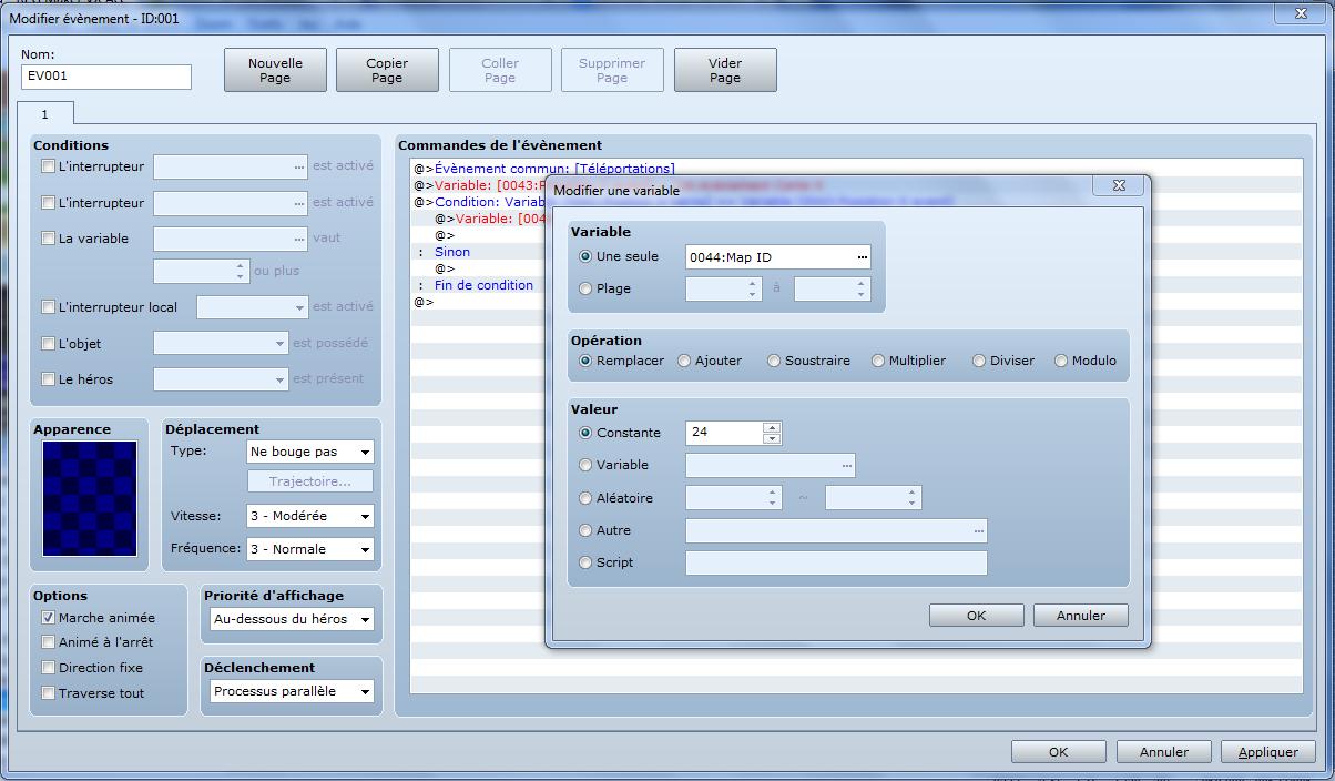 [Tuto VX/VX Ace] Amélioration de la téléportation 15062704053118241113402467
