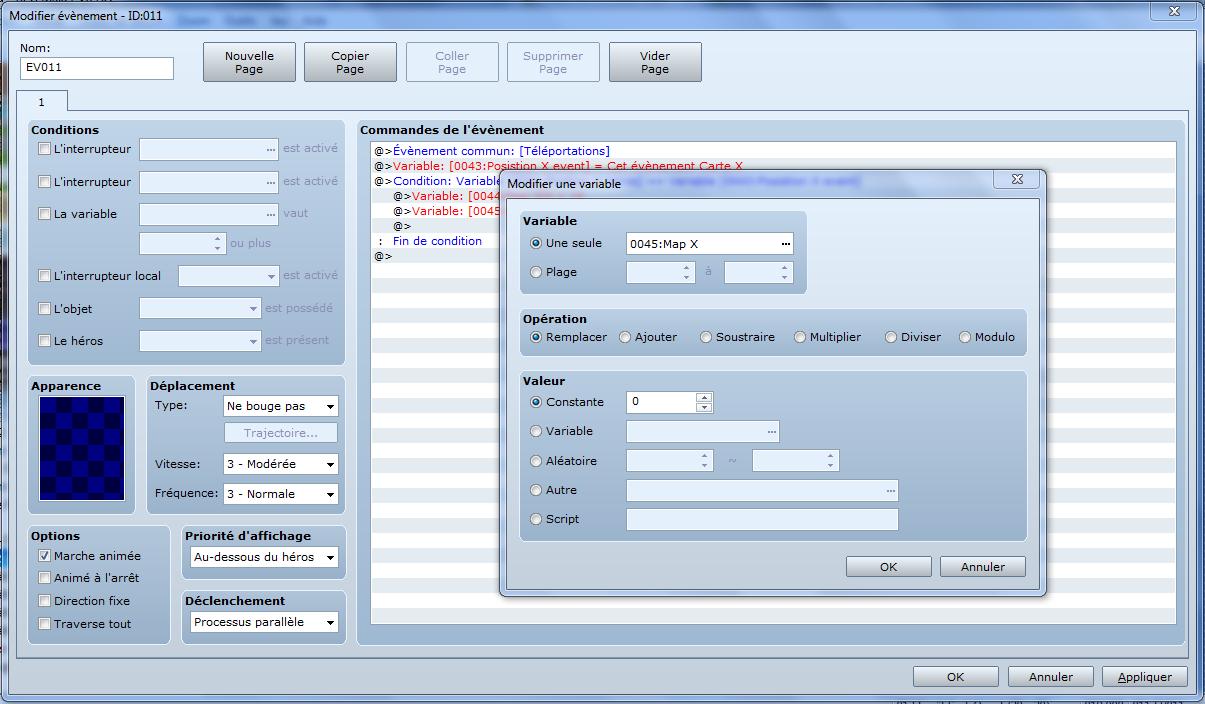 [Tuto VX/VX Ace] Amélioration de la téléportation 15062704053218241113402468