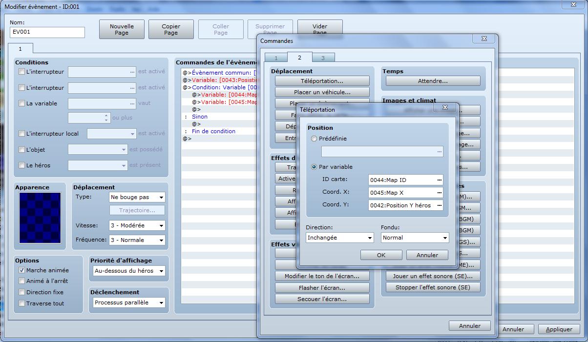 [Tuto VX/VX Ace] Amélioration de la téléportation 15062704054818241113402469