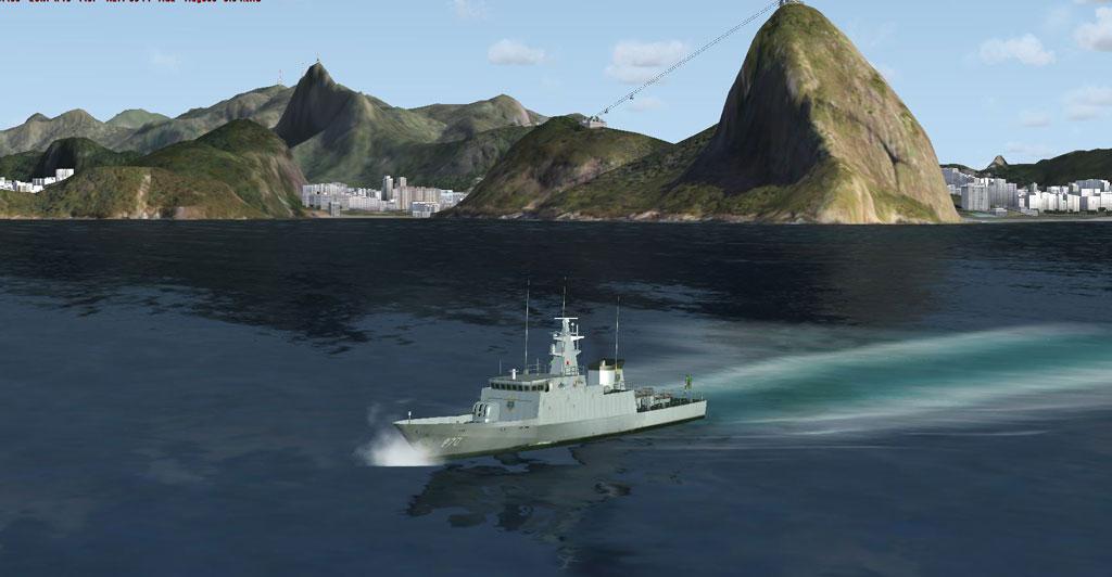 Novos navios e trafego AI para Brasil e o Mundo para FSX e P3D - Página 3 15062707202416112913403344