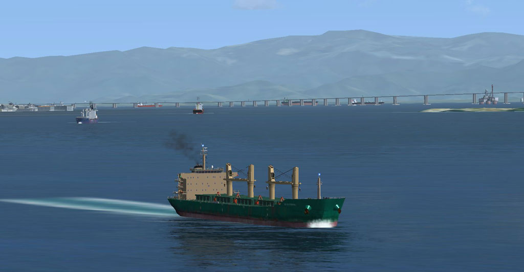 Novos navios e trafego AI para Brasil e o Mundo para FSX e P3D - Página 3 15062708290216112913403564
