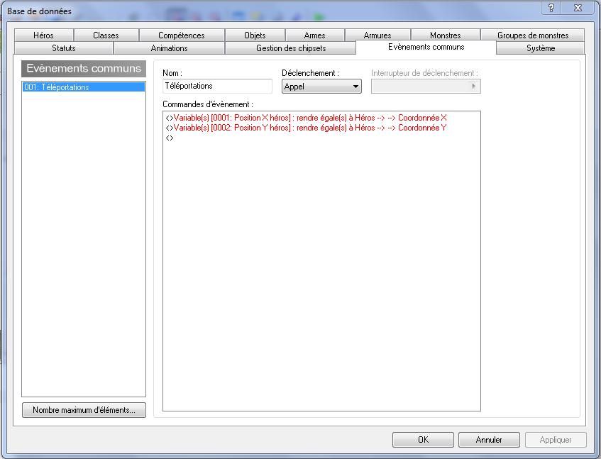 [Tuto XP] Amélioration de la téléportation 15062710235918241113403800